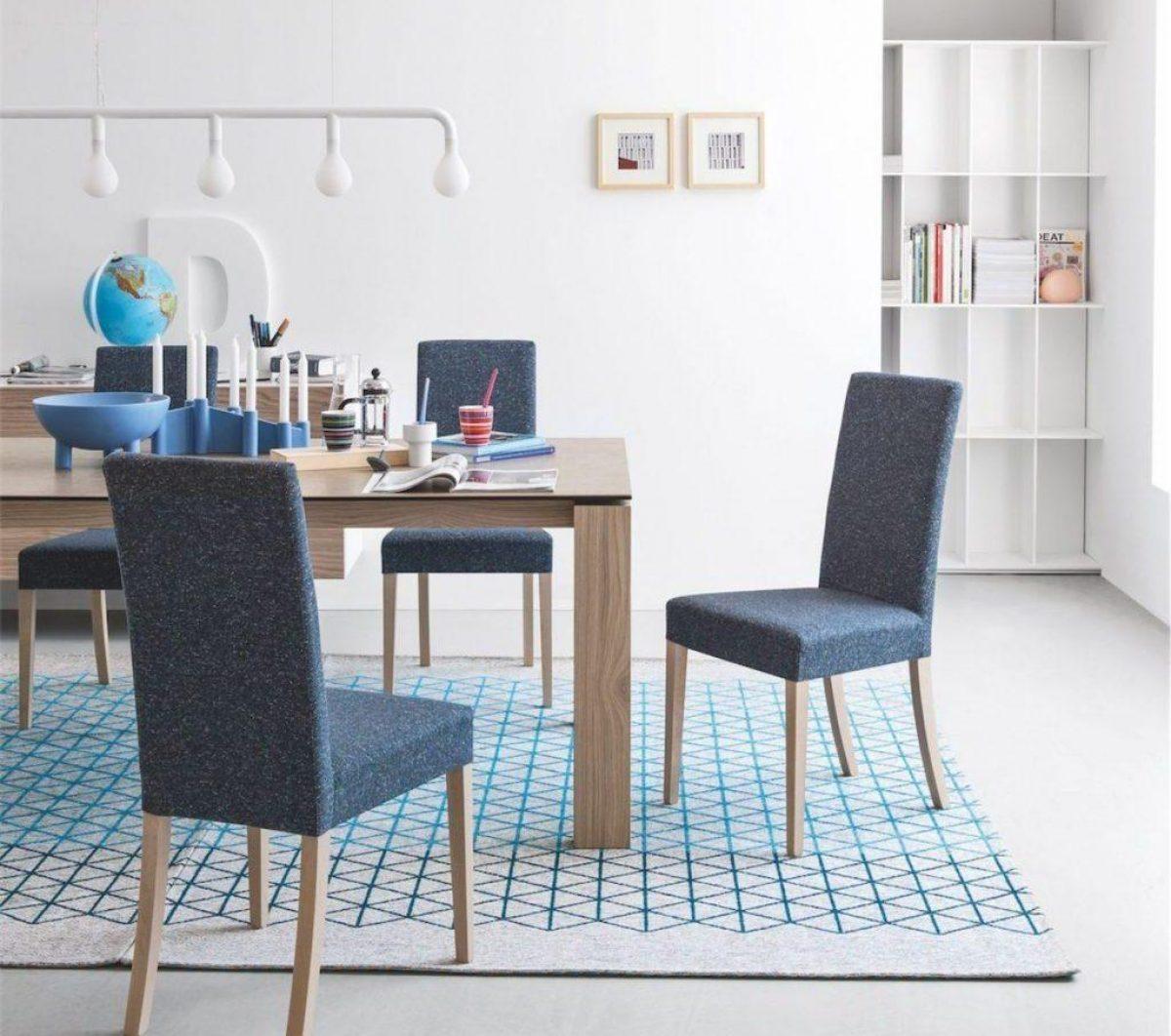 Cado modern furniture apotema 7182 azzurro area rug calligaris modern interiors 1024x1185