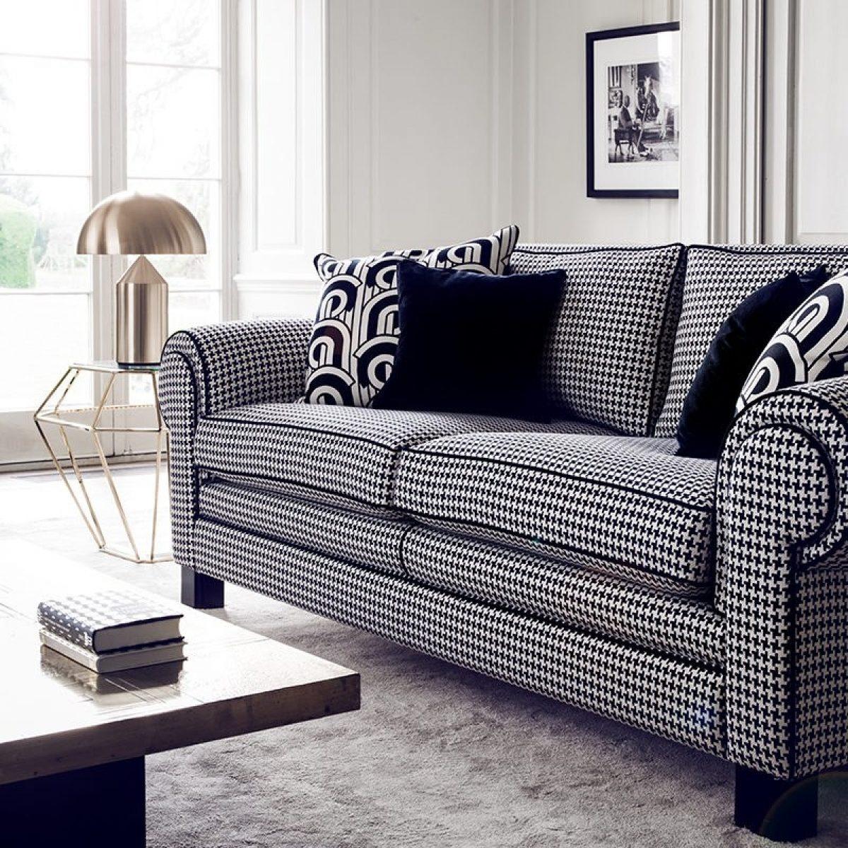 Duresta coco large sofa 800x800 800x800