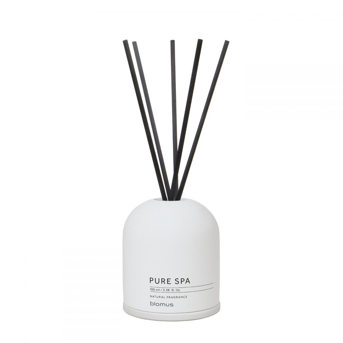 French cotten diffuser