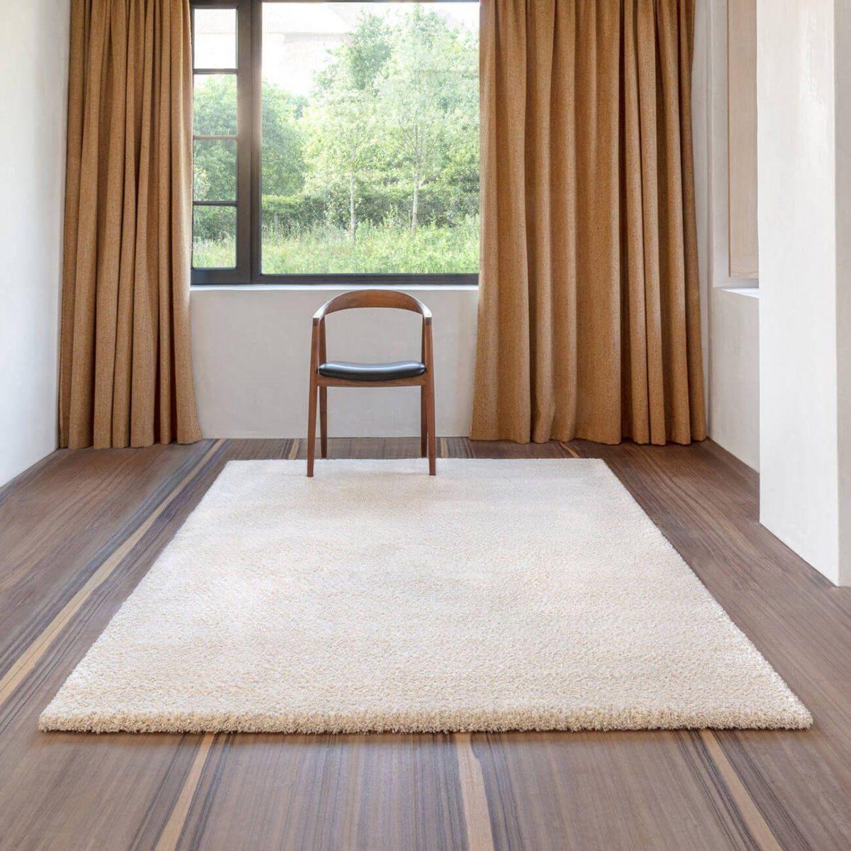 Galaxy 458 01 100 wool rug2