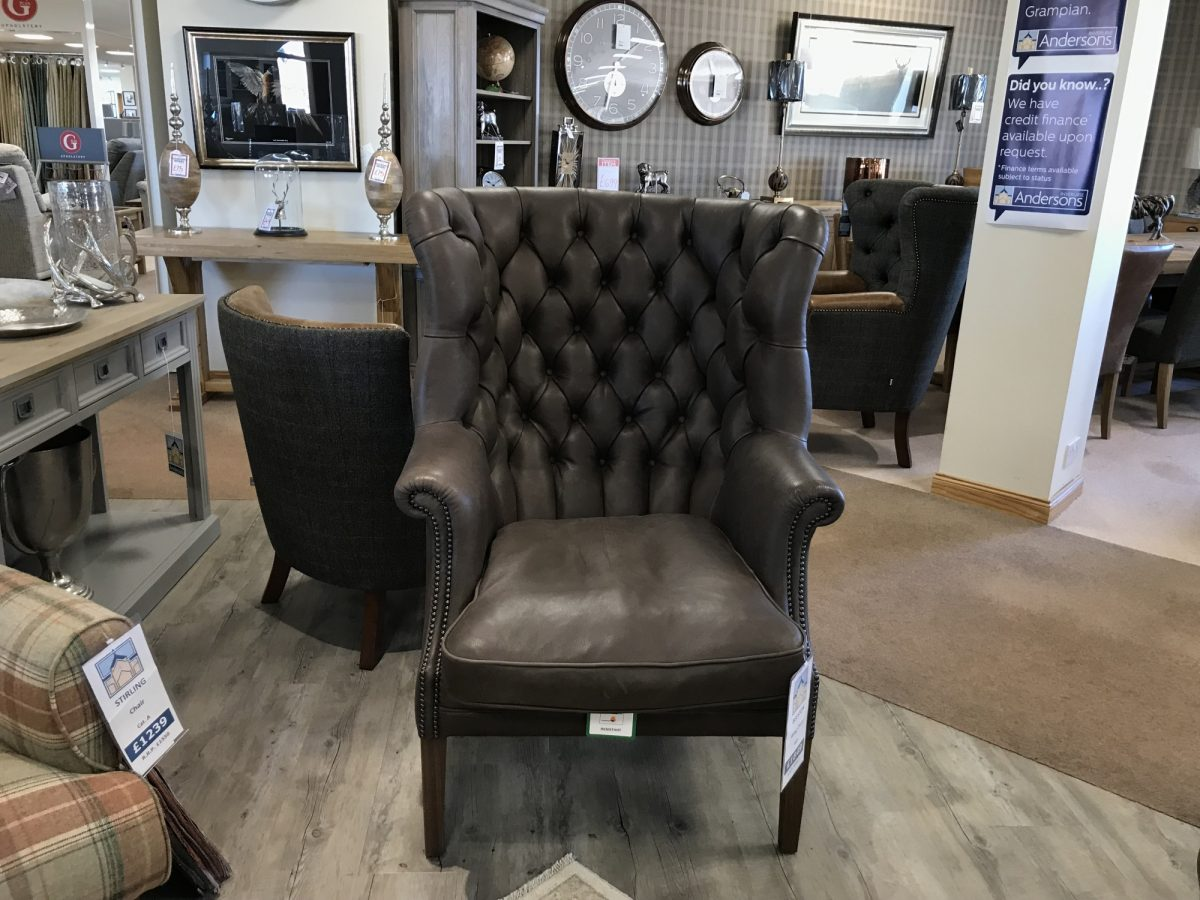 Mulbery-chair2