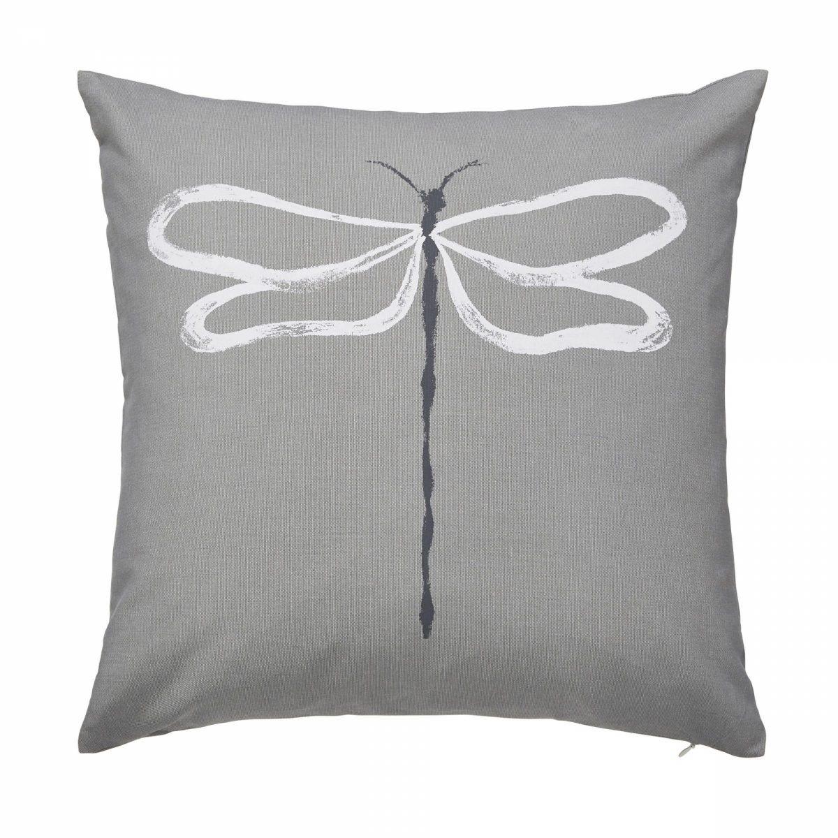 Scion living usuko rose cushion co
