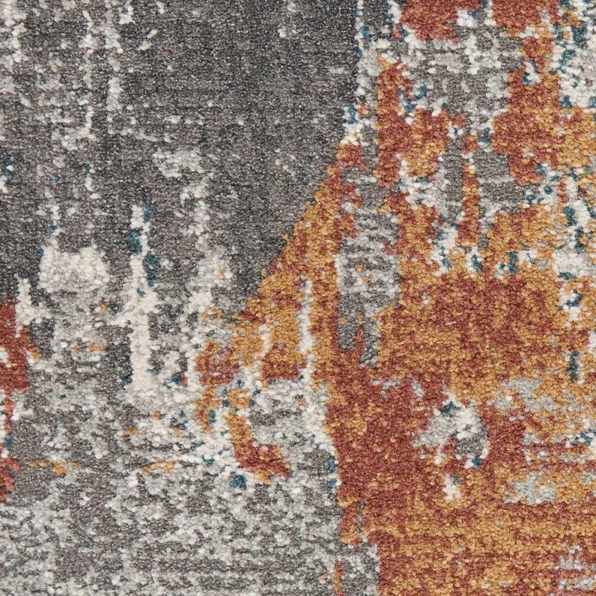 Tangr tnr06 grymt grey multi 5x7 099446783202 swatch
