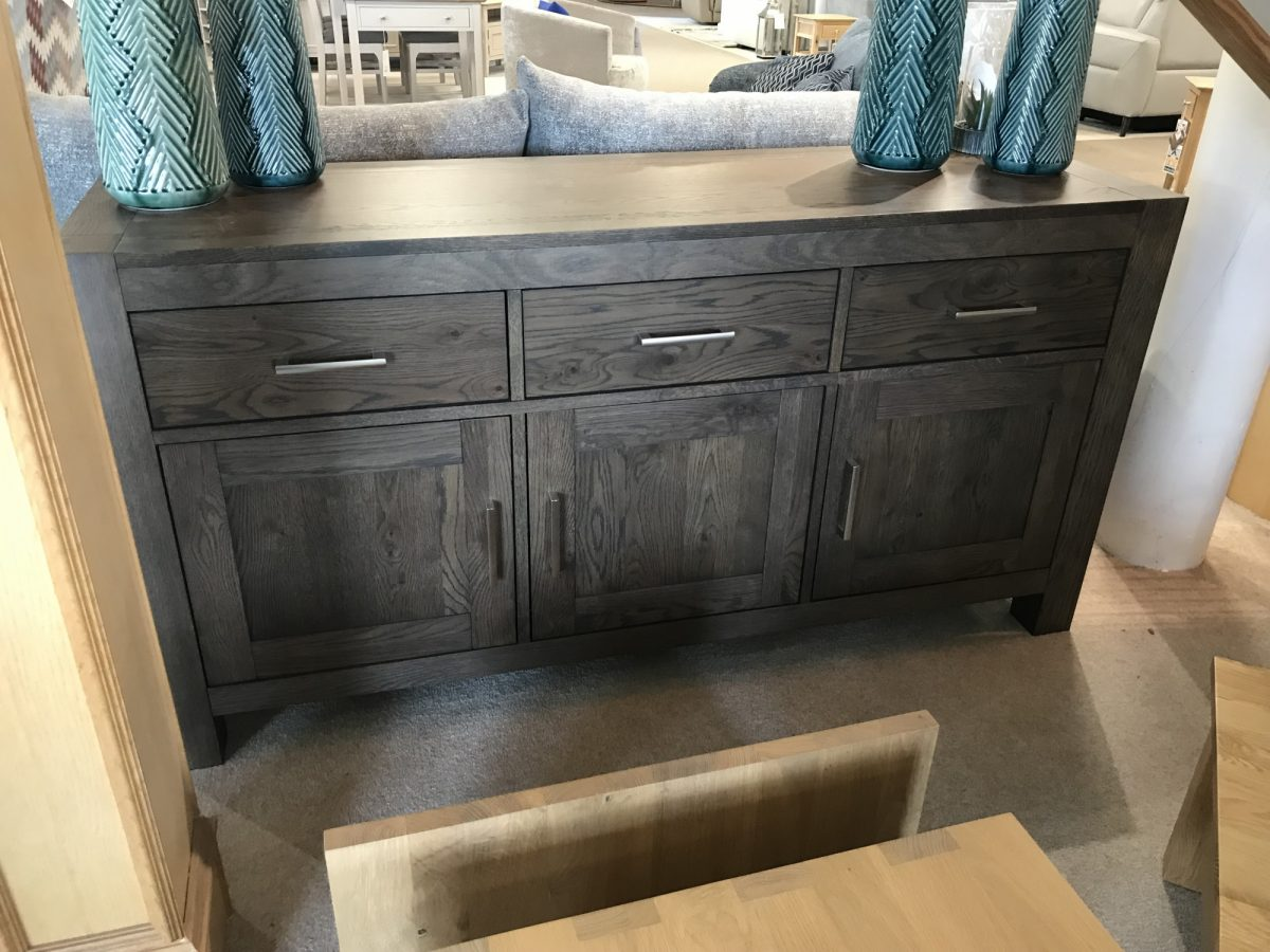 Turnberry Sideboard