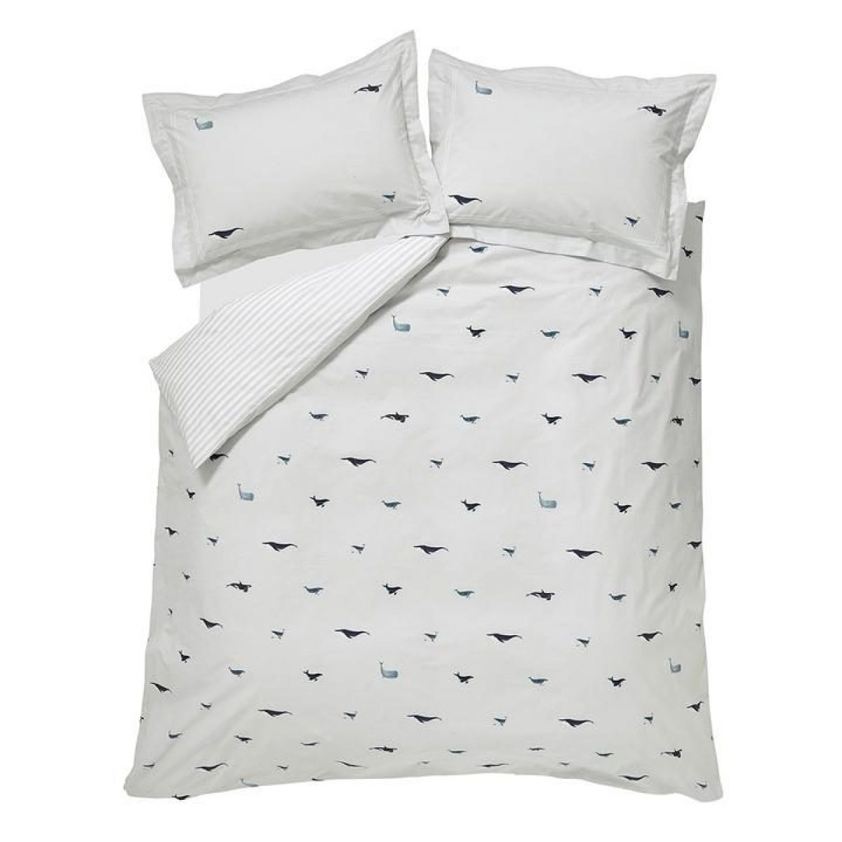 Whale01dg whale bedset double cut out high res square 720x