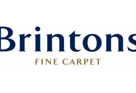 Brintons1