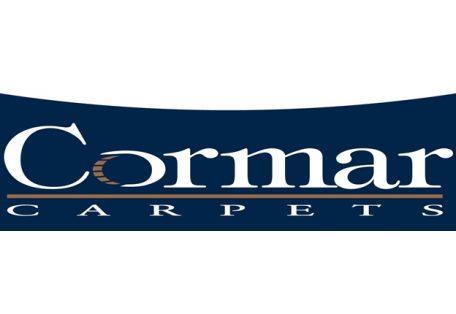 Cormar Carpets1