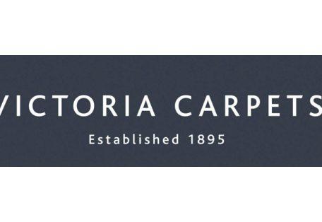 Victoria Carpets1