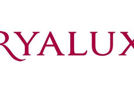 Ryalux1