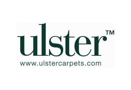 Ulster1