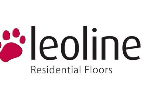 Leoline1