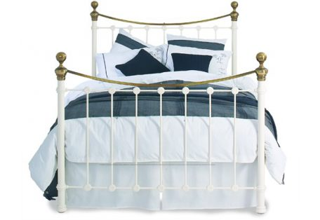 Original Bedstead Company 3