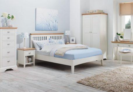 Hampstead Two Tone Bedroom Furniture 1024X6061