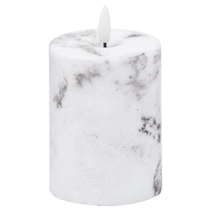 3x4 marble