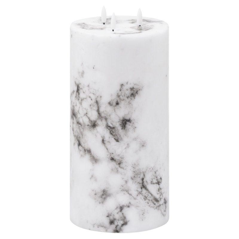 6x12 marble
