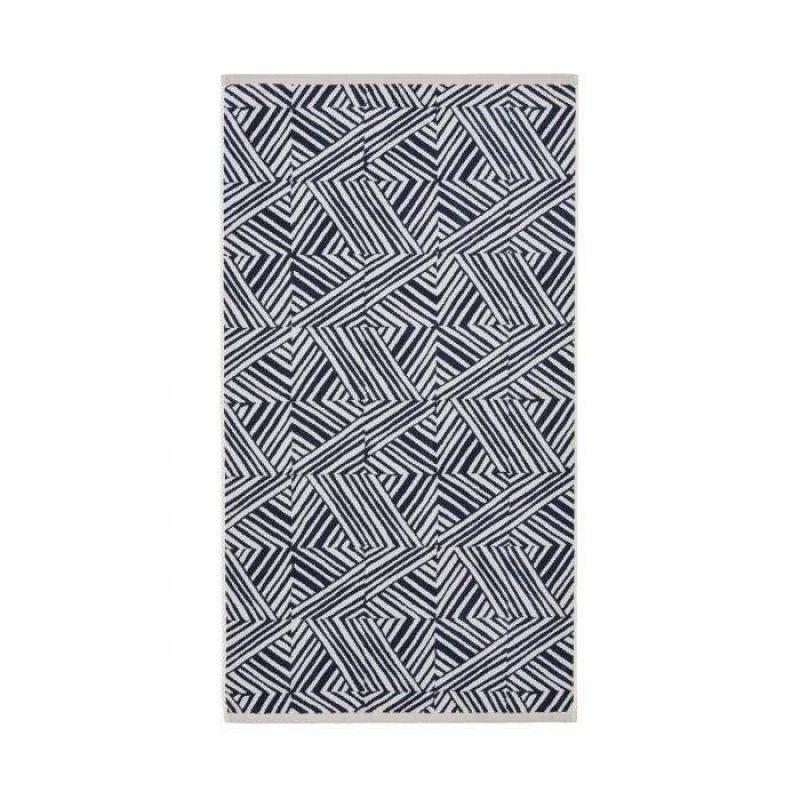 BEDECK OF BELFAST Konoko Hand towel image 2