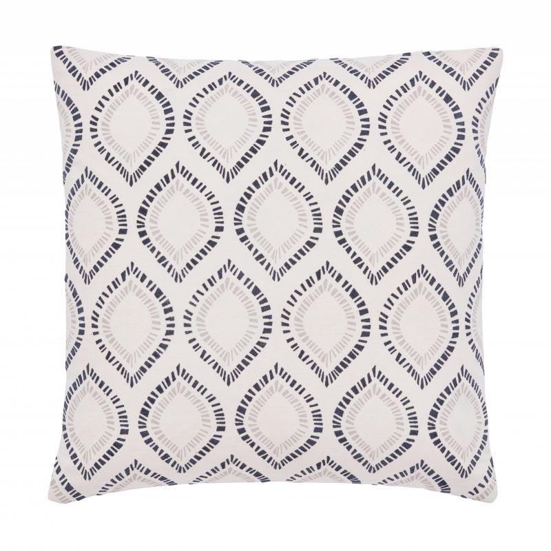 BEDECK OF BELFAST Konoko cushion co