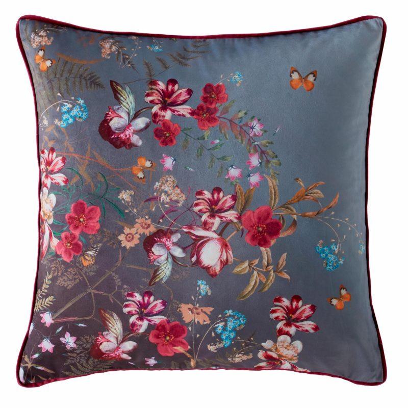 Fern Forest Cushion 45x45