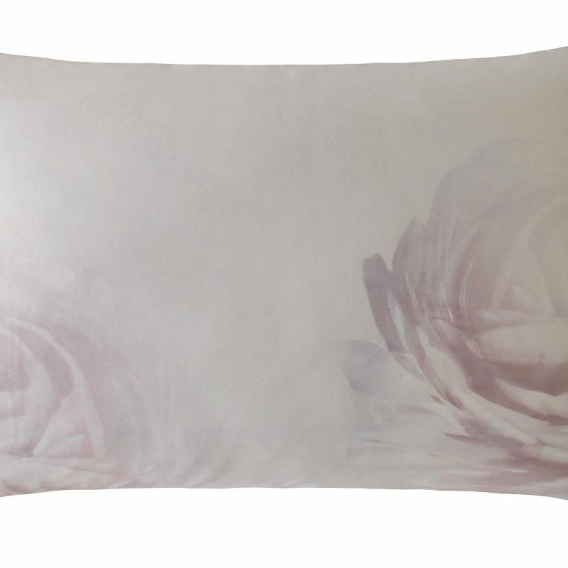 Florentina Pillowcase Cut Out