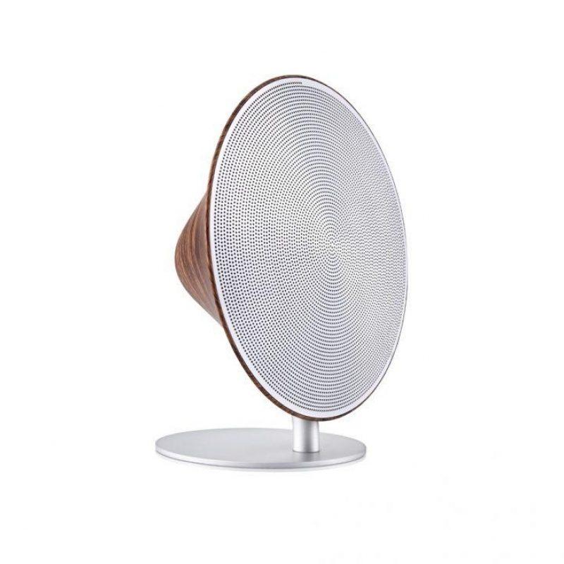 Gingko Halo One Bluetooth NFC Speaker05