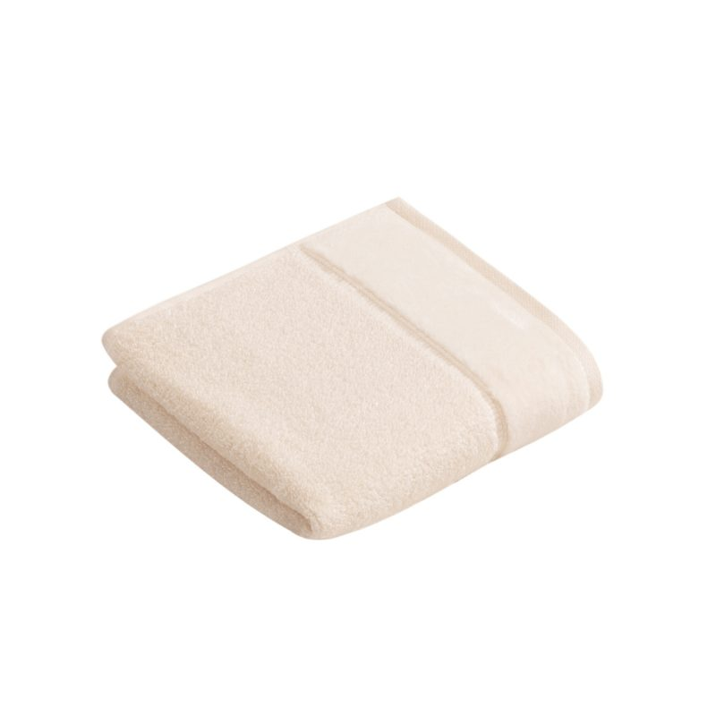 Ivory Guest Towel 40x60