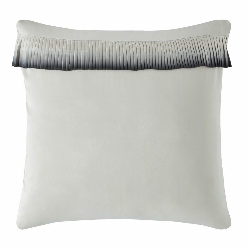 Josa Square Pillowcase Cut Out