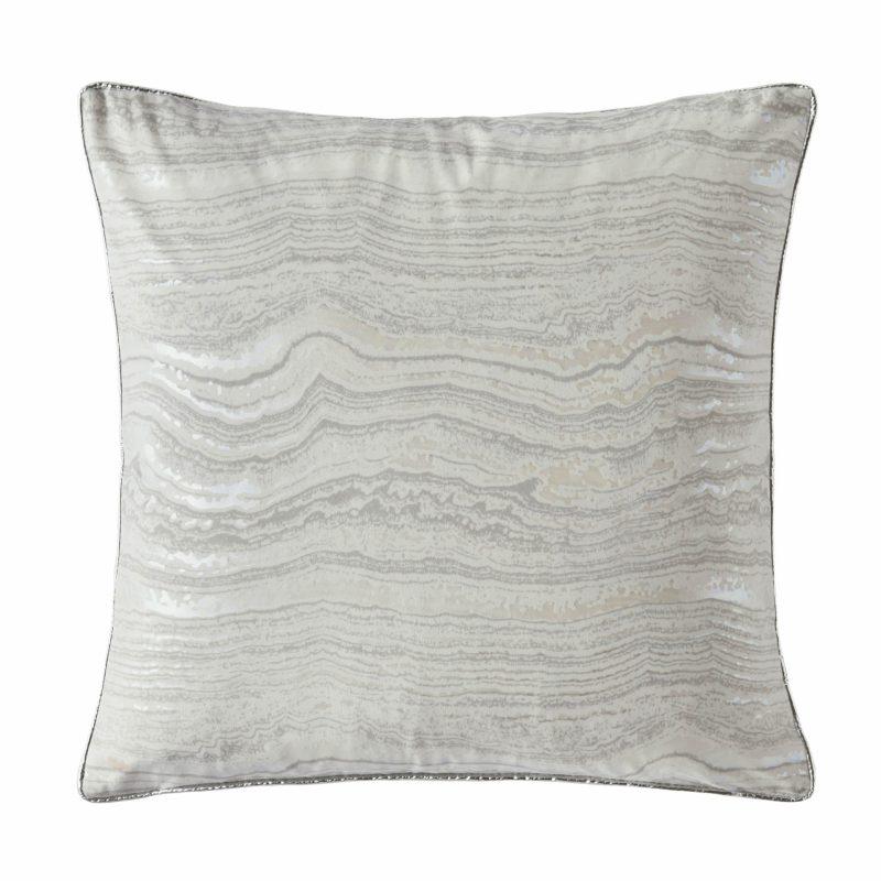 Juna Cushion Opal 50x50