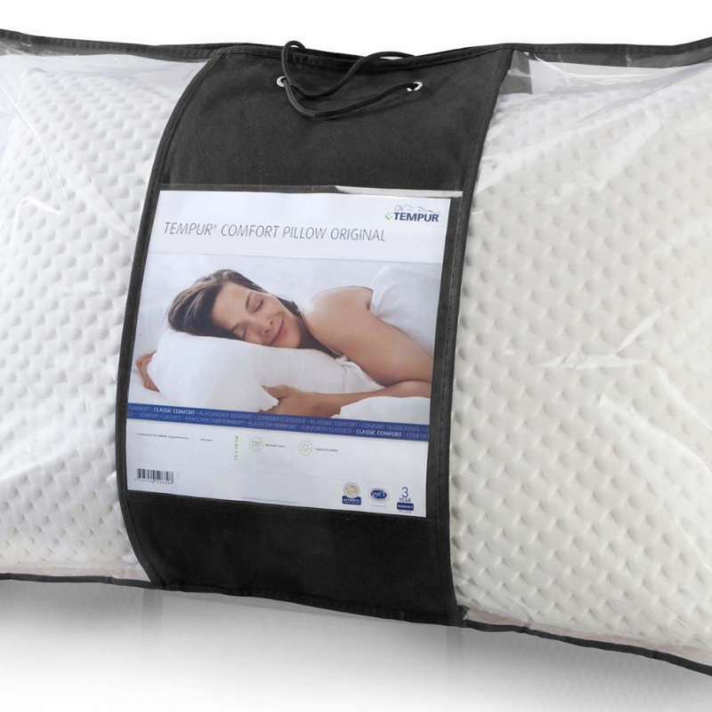 Original Tempur Pillow