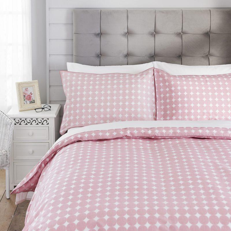 Oslo Pink 34