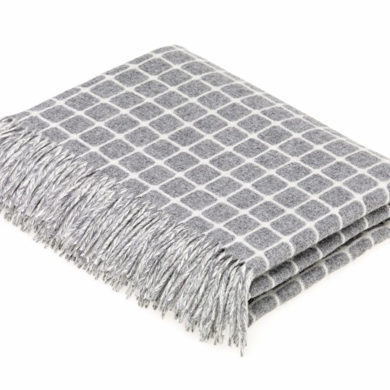 T0344 B02 Athens Grey Lambswool