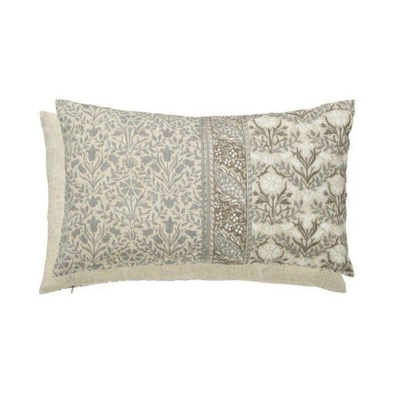 Wandle Cushion
