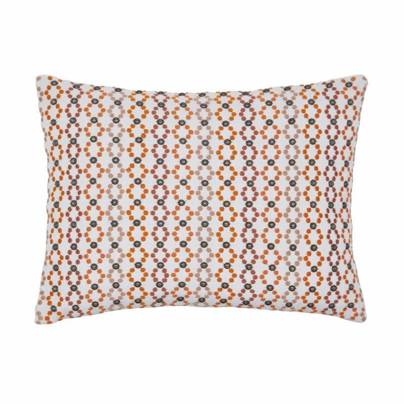 Bedeck of belfast alani cushion co