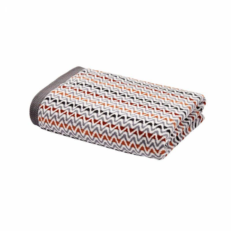 Bedeck of belfast alani folded towel co