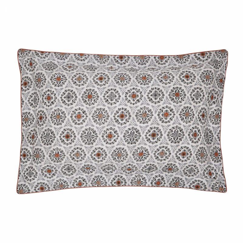 Bedeck of belfast alani oxford pillowcase co 1 1