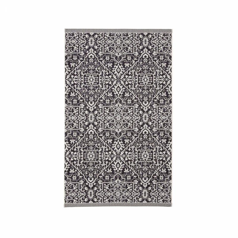 Bedeck of belfast dhaka towel flat co 1