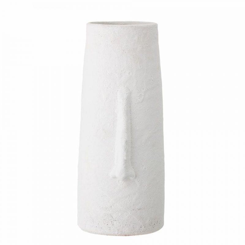 Berican vase