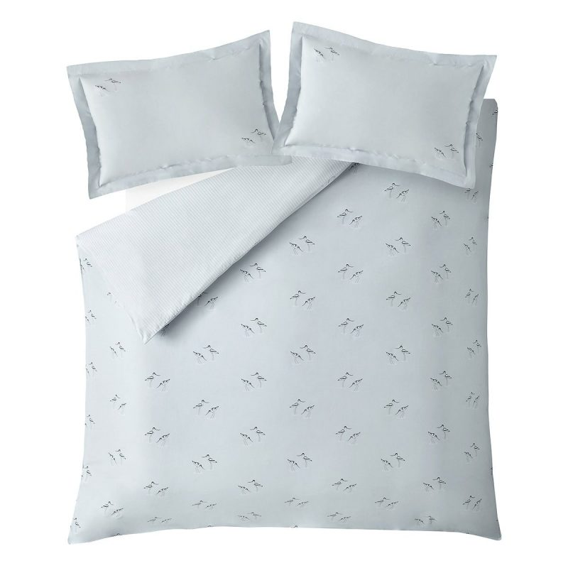Coastal01dq coastal birds bedset double cut out 2 high res square 1200x