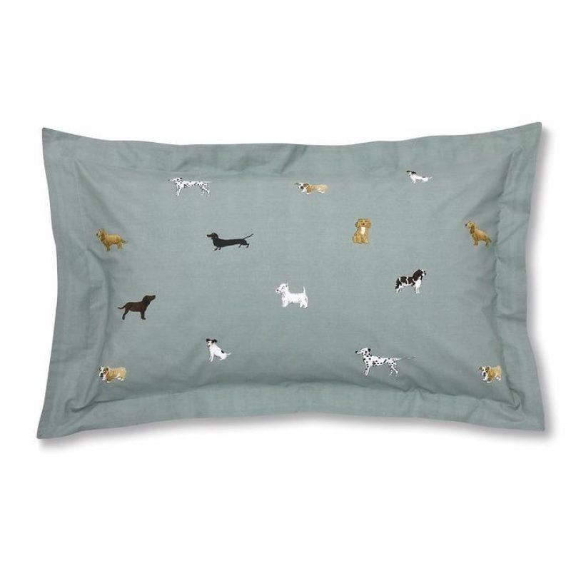 Fetch01opc fetch oxford pillowcase pair cut out high res square 7ccb00de f354 4f93 babf fd8ed04f9bf5 720x