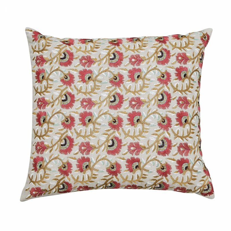 Morris seasons by may cushion co