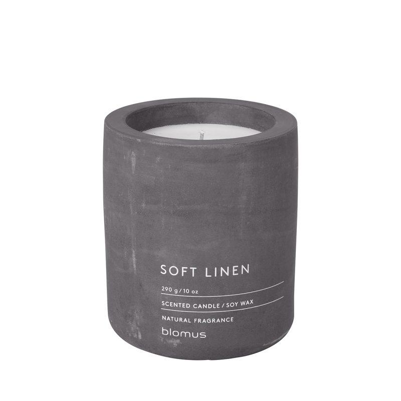 Soft linen 290