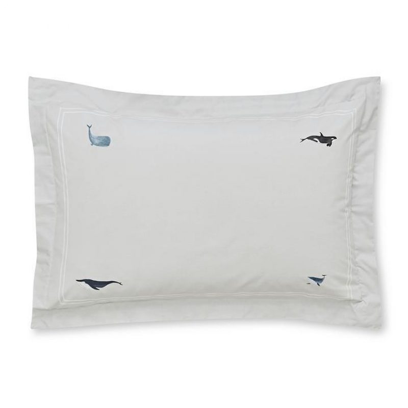 Whale01opc whale oxford pillowcase pair cut out high res square 720x