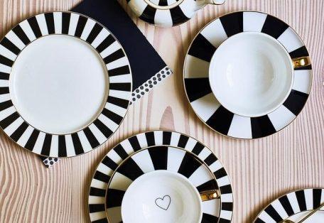 18 Stripy Tea For One 01 380a44c5 5d9e 43e7 a9f8 bf34572b540f 720x