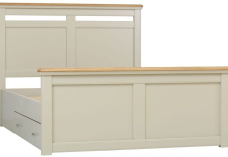3-TCH-Cromwell-Painted-Storage-Bed