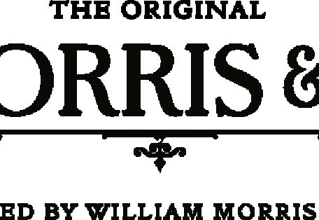 Morris Co logo