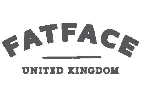 Fat face 0