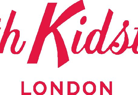 CK LONDON LOGO 1