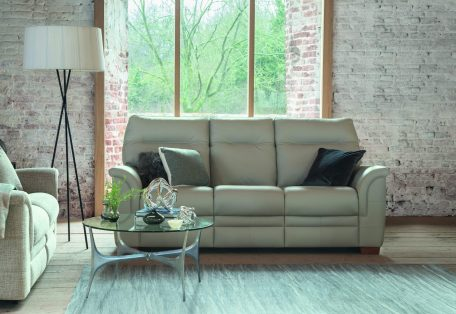 3603 PK Hudson 3 STR Sofa Como Dove 2 STR RCR Willow Pebble REVERSED DSC2741 RT2 RT3 CB1 copy