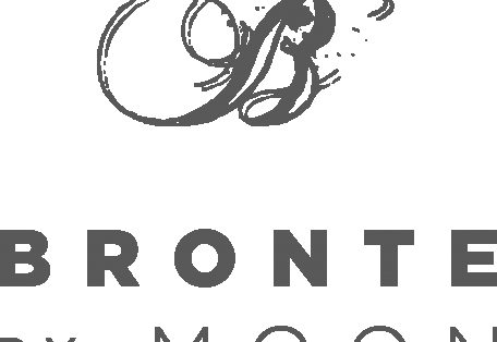 Bronte Logo 01 Bronte Grey Colour Conversion