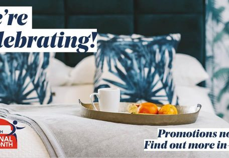 421613 Andersons National Bed Month Facebook Banner Were Celebrating