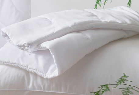 Spundown pillow protector web 1024x1024